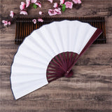 eventail-japonais-blanc-traditionnel