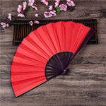 eventail-japonais-rouge-traditionnel