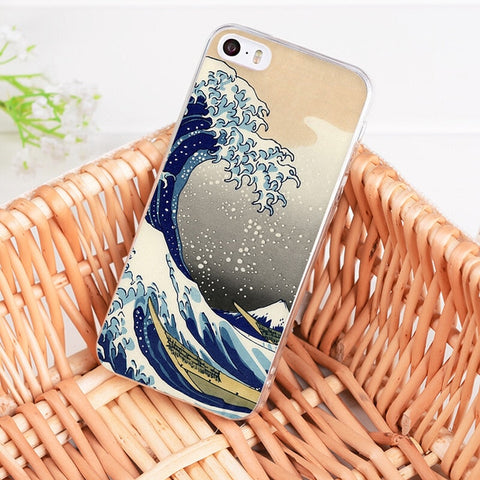 coque-japonaise-vague-et-mont-fuji