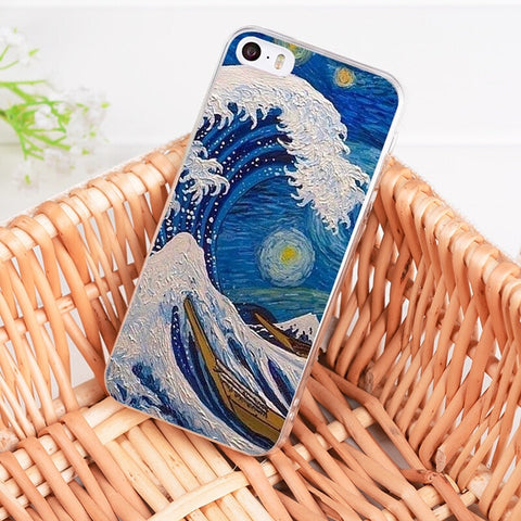 coque-japonaise-vague-van-gogh