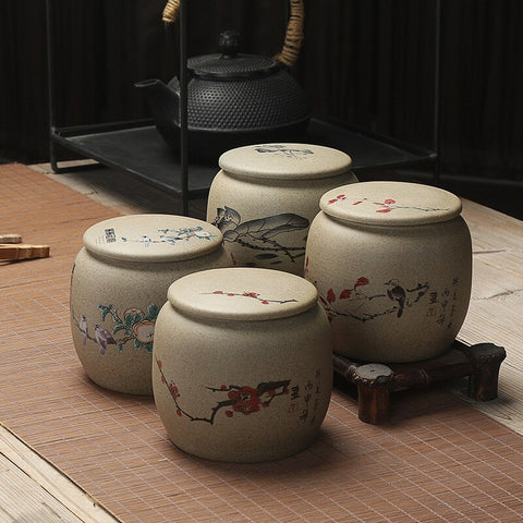 boite-a-the-japonaise-traditionnelle