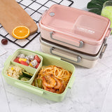 boiote-bento-lunch-box-moderne