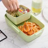 boiote-bento-japonaise-lunch-box