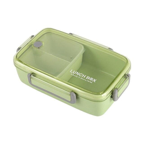 boiote-bento-lunch-box-verte