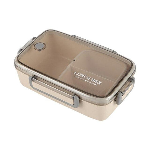 boiote-bento-lunch-box-beige