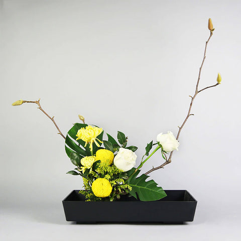 vase-ikebana-rectangle