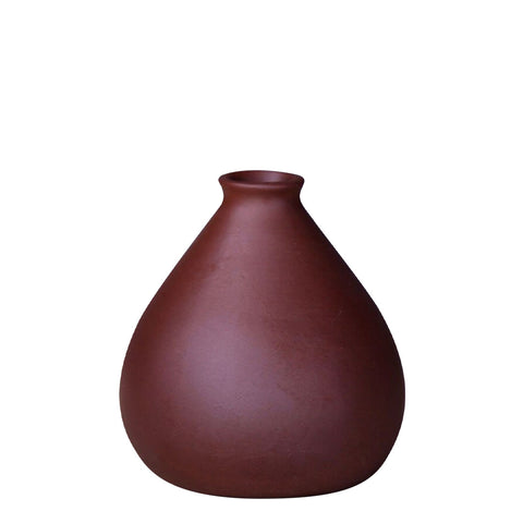 vase-japonais-decoratif-marron