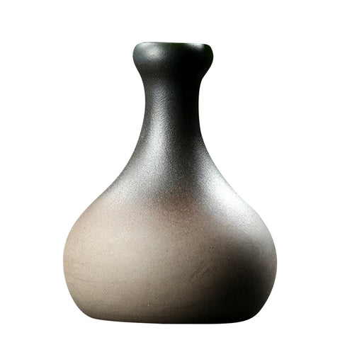 vase-japonais-retro-decoration