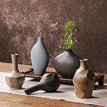 vases-japonais-vintage-decoration