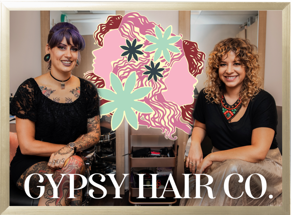 Gypsy Hair Co
