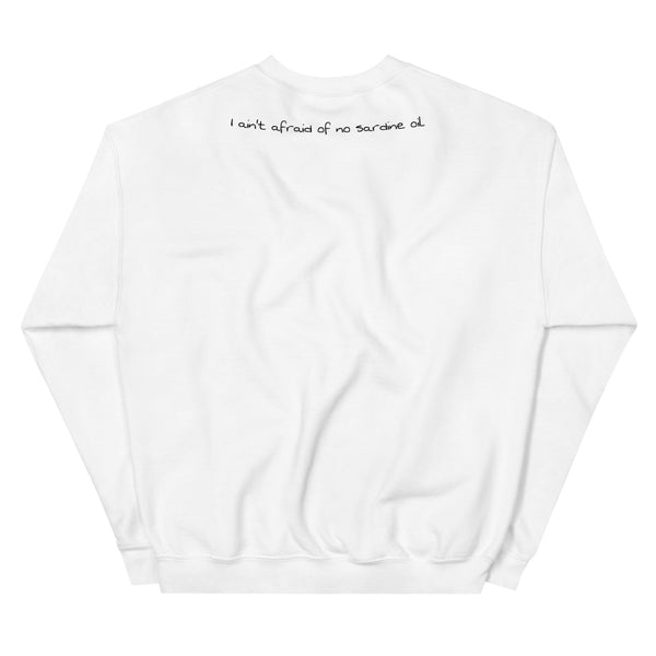 Unisex Joe Exotic  Sweatshirt