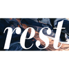 Rest Denim