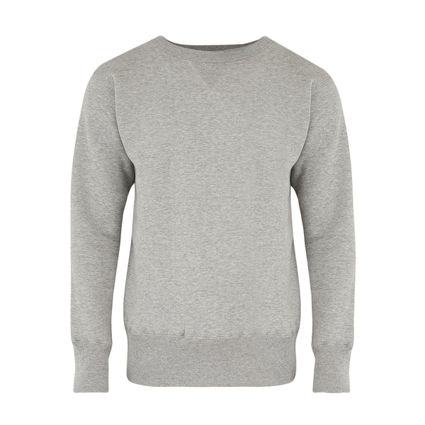 Jelado sweat crew (grey)