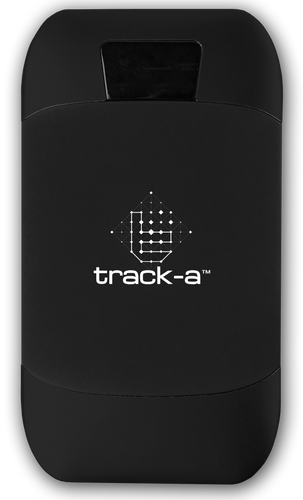 Track-a Enhanced Owner
