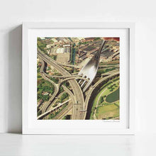 Load image into Gallery viewer, Spaghetti Junction