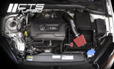 CTS Turbo MK7 Intake (GTI/GolfR/Golf)