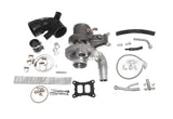 CTS Turbo MQB BOSS V2 MK7 GTI/Golf R/8V S3/8V A3