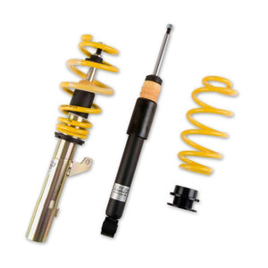 ST Coilover Kit 06-13 BMW E90/E92 Sedan/Coupe X-Drive AWD (6 Cyl)