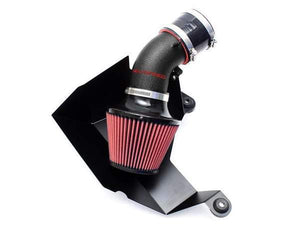 Neuspeed P-Flo Cold Air Intake MK7 Golf | A3 TDi