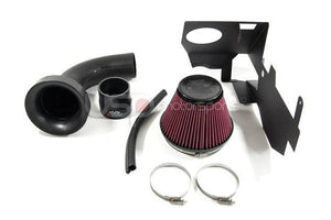 EVOMS V-Flow Air Intake For 2.0T TSI