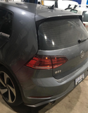 VW MK7 GTI 2.0TSI EA888 Gen3 MQB 2015+ ECU Flash Stage 1 - Stage 3