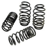 Eibach 18-19 Tesla Model 3 Pro-Kit Performance Springs
