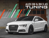 IE Audi B8/B8.5 A5 Performance Tune (2008-2017)