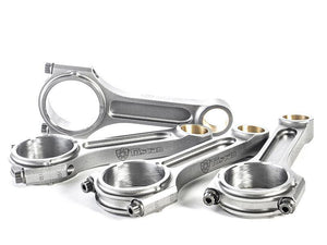 Integrated Engineering Tuscan Connecting Rod Set for 2.0L PD/CR TDI Engines (NOT BRM/BEW)