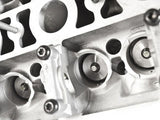 IE 1.8T 20V Sport Series Assembled Cylinder Head Small Port