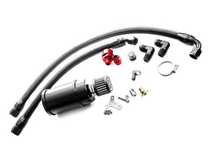 IE Catch Can Kit for MK4 1.8T Engines