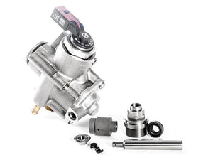 IE High Pressure Fuel Pump (HPFP) Upgrade Kit for VW & Audi 2.0T FSI & 4.2L FSI Engines