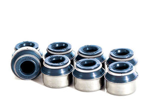 IE Valve Stem Seal 7MM Exhaust, Sold Individually