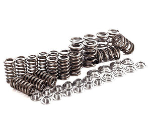 IE 1.8T 20V Valve Spring/Retainer Kit