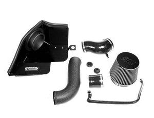 IE MK7 Cold Air Intake GTI, Golf R, & Golf | Fits Gen 3 2.0T & 1.8T TSI