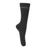 TuffRider Plain Socks - 1 Pack_5939