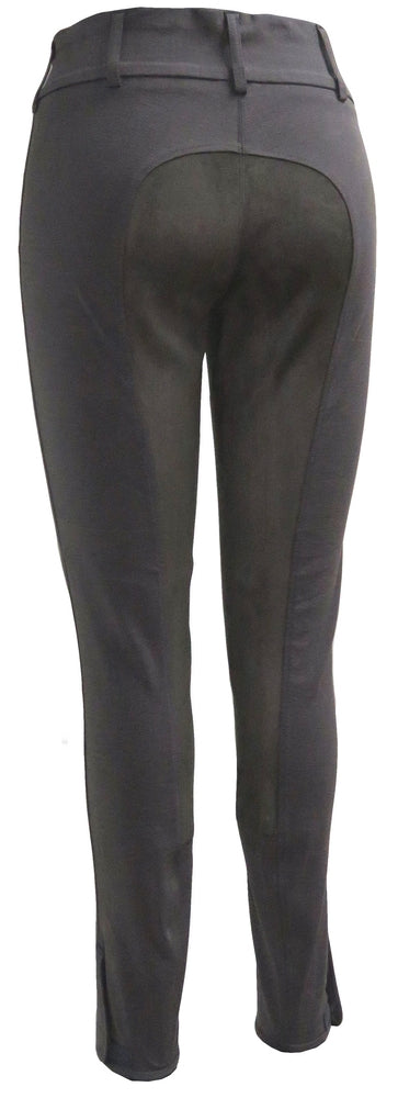 TuffRider Ladies Kashmere™ Full Seat Breeches_4718