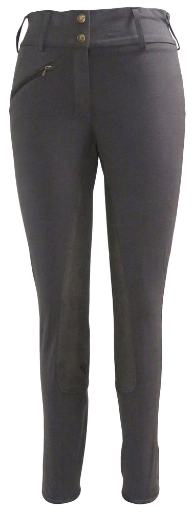 TuffRider Ladies Kashmere™ Full Seat Breeches_4717