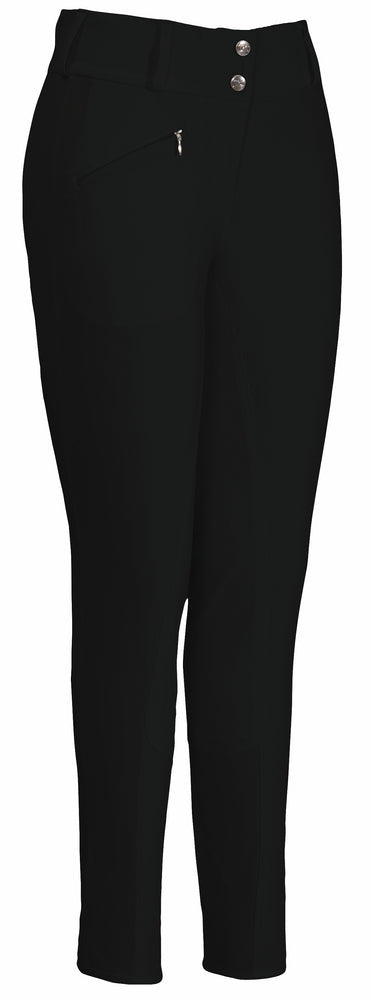 TuffRider Ladies Kashmere™ Full Seat Breeches_4719