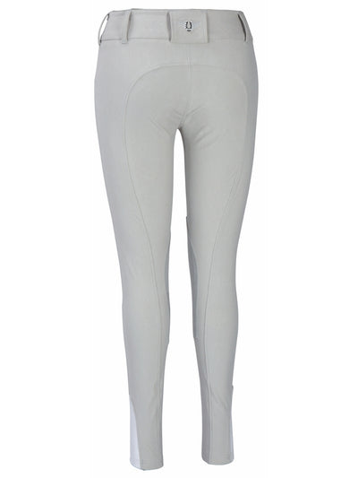 TuffRider Ladies Sierra Knee Patch Breeches_4737
