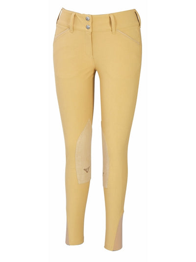 TuffRider Ladies Sierra Knee Patch Breeches_4738