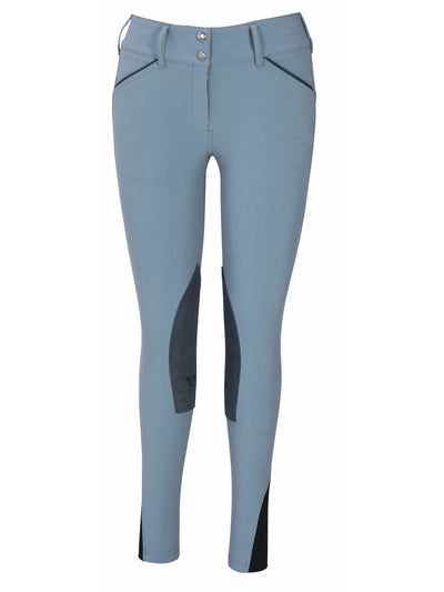 TuffRider Ladies Sierra Knee Patch Breeches_4742