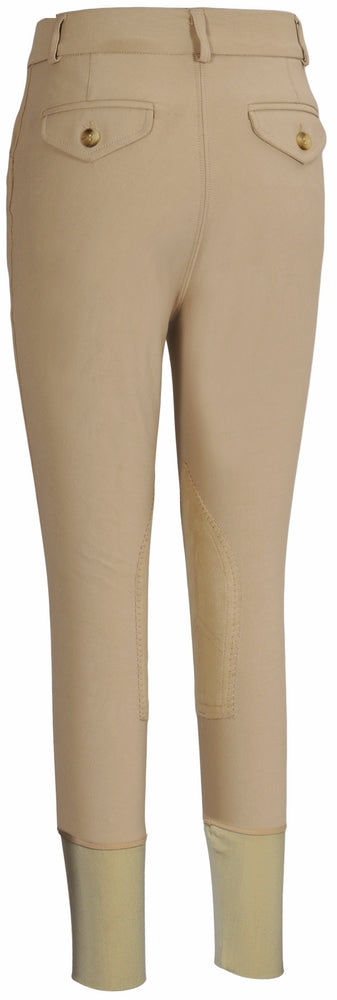 TuffRider Boys A-Circuit Knee Patch Breeches_31
