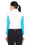 TuffRider Ladies Ventilated Technical Long Sleeve Sport Shirt_10