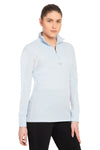 TuffRider Ladies Ventilated Technical Long Sleeve Sport Shirt_15