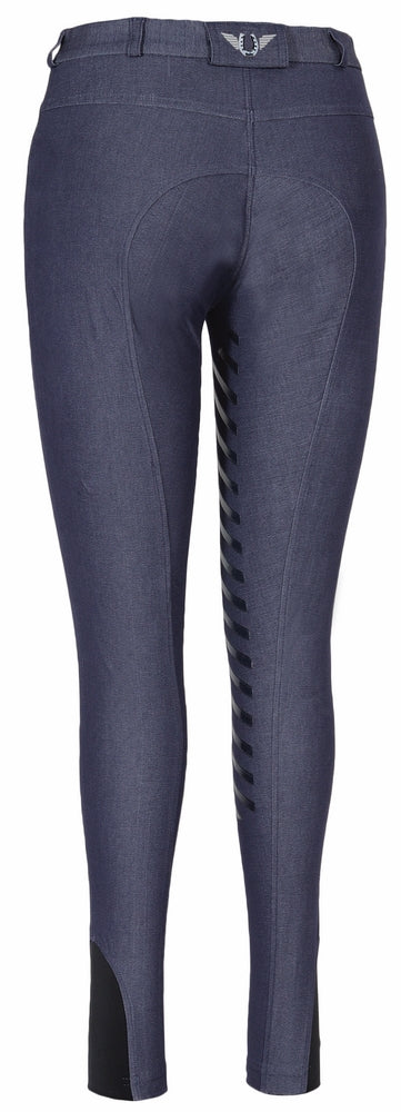 TuffRider Ladies Euro Gripp XKP Breeches_49