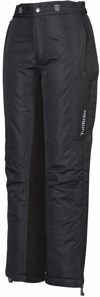 TuffRider Ladies Winter Over Pant_1