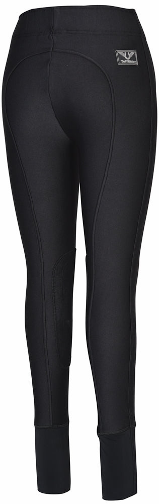 TuffRider Ladies Euro Unifleece Breeches_82