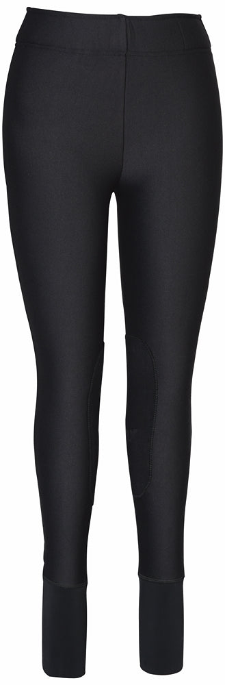 TuffRider Ladies Euro Unifleece Breeches_81