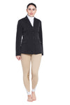 TuffRider Ladies Starter Long Show Coat_3770