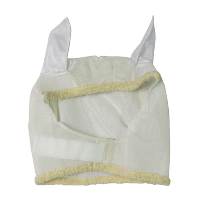 TuffRider Fly Mask with Ears_3